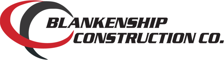 Blankenship Construction