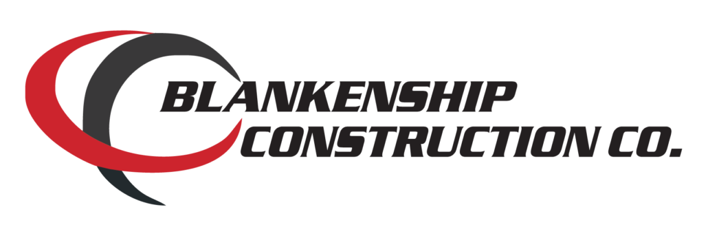 Blankenship Construction Co.